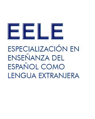 EELE.png