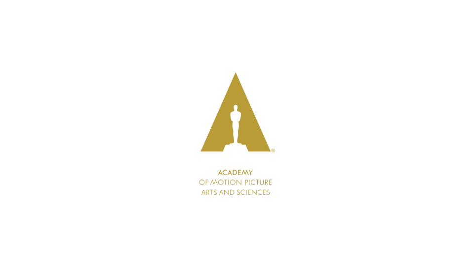 ACADEMY ANNOUNCES 2017-18 FILMCRAFT AND FILMWATCH GRANT RECIPIENTS