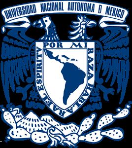 Carreras UNAM en línea