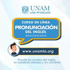 Pronunciacion_IG.jpg
