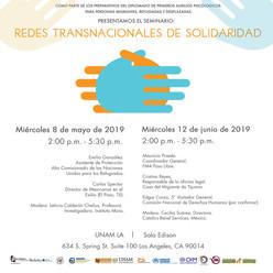 RedesTransnacionales_IG.jpg