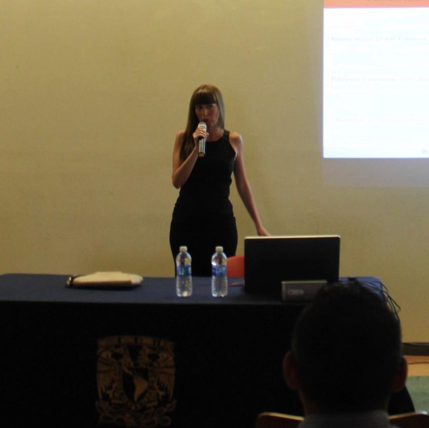 Conferencia_español_como_lengua_de_herencia_6
