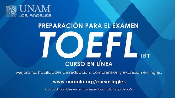 TOEFL_Horizontal-ibt.jpg