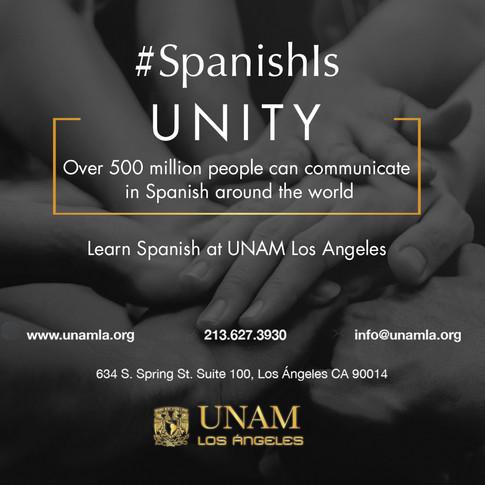 SpanishIsUnity_IG.jpg