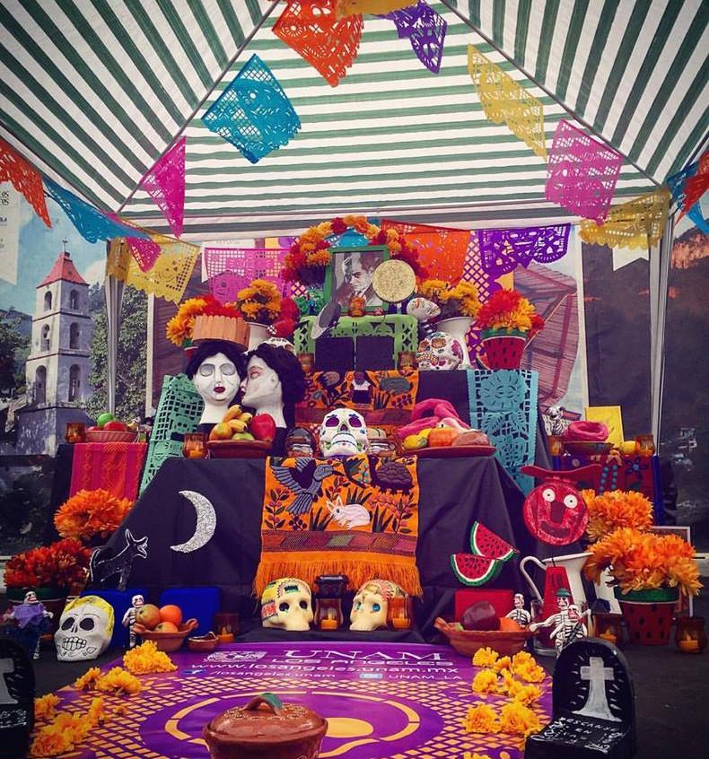 Día_de_Muertos