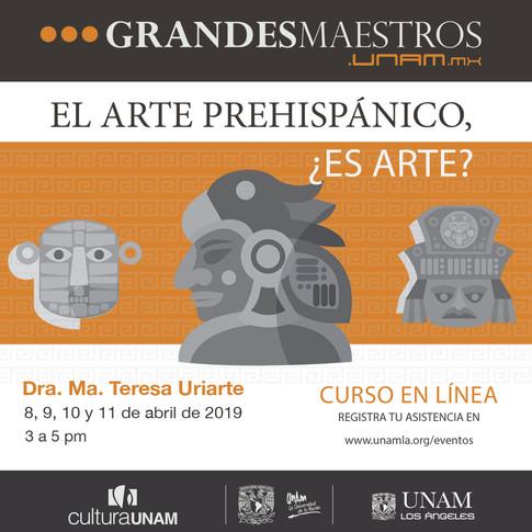 GM_ArtePrehispanico_IG.jpg