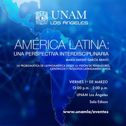 AmericaLatina_IG.jpg