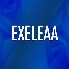EXELEAA.jpg