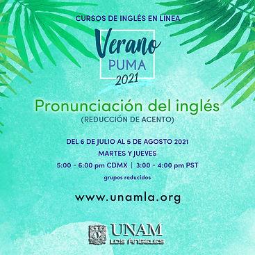 VeranoPuma_PronunciacionIG.jpg