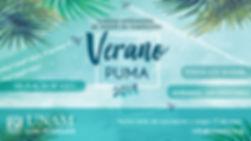 VeranoPuma_Horizontal.jpg