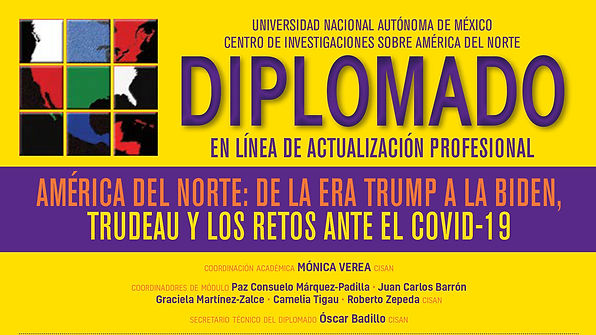 Diplomado_Horizontal.jpg