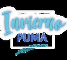 INVIERNO_PUMA_LOGO.png