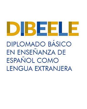 DIBEELE.jpg