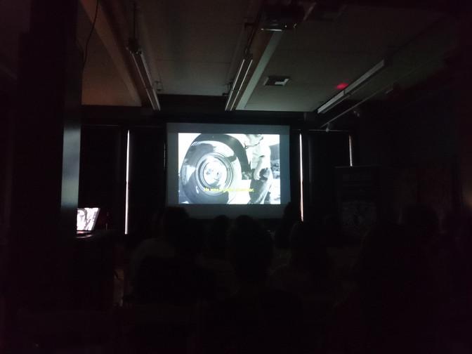 """""""Palabras que saben a vida"""": Documental sobre el enigmático Juan Rulfo"""
