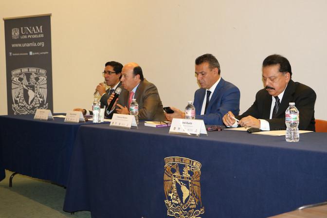 El voto de los mexicanos en el extranjero puede definir las próximas elecciones