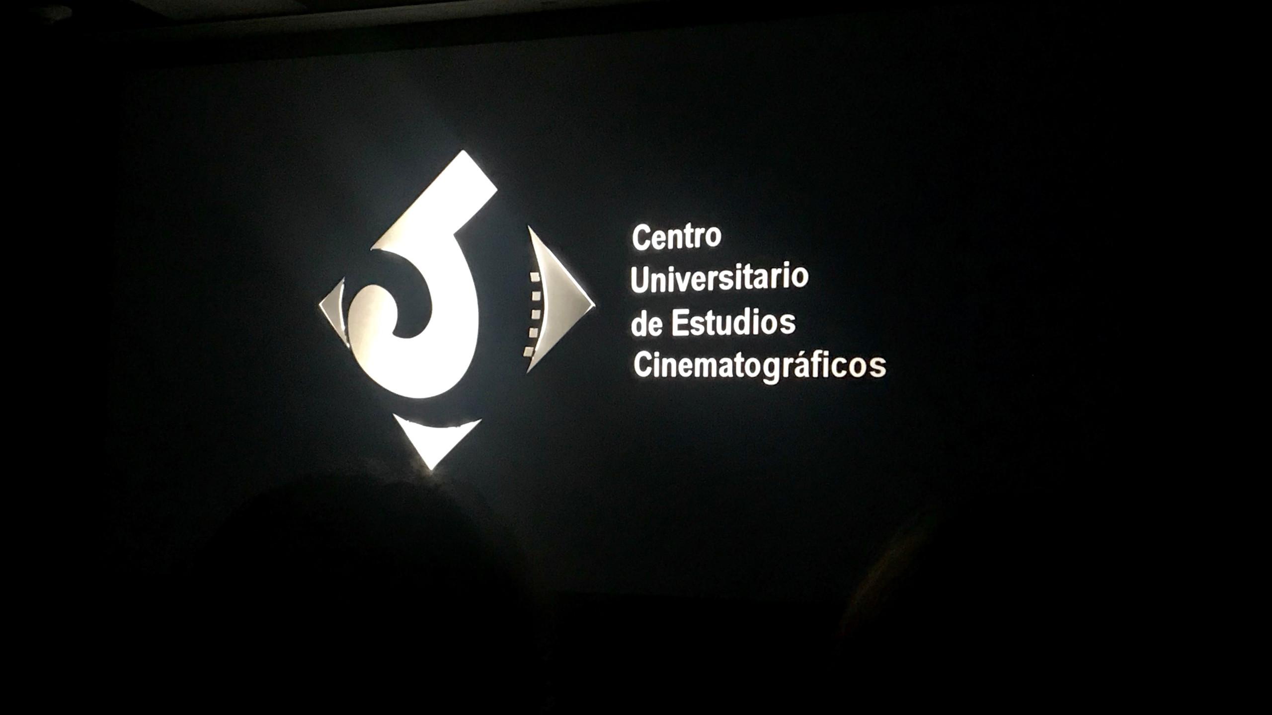 CUEC 3