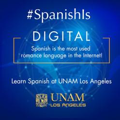 SpanishIs_Digital_IG.jpg