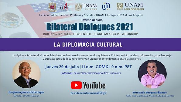 DialogosBilateralesDiplomacia.jpg