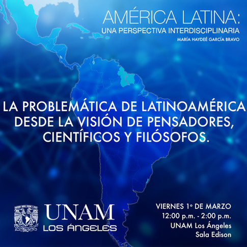 AmericaLatina_IGprob.jpg