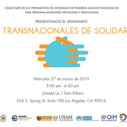 RedesTransnacionalesSolidaridad.jpg