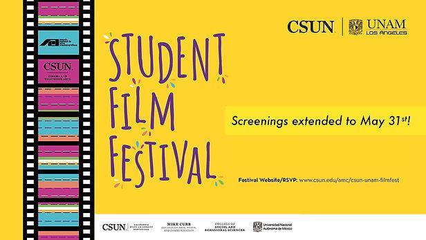 StudentFilmFestival_Horizontal.jpg