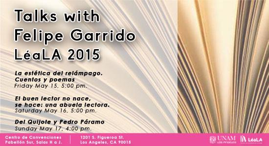 Garrido-Web-inglés.jpg