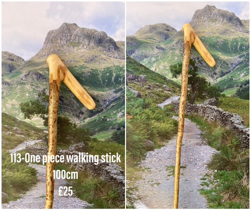new sticks (9).jpeg