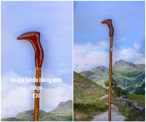 Shiresticks (2).jpeg
