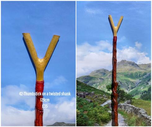 Sticks (20).jpeg