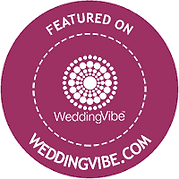 Featured-On-WeddingVibe.png