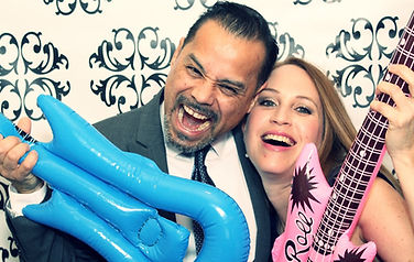 Photo booth for anyevent type. Weddings, Corporate Events, Teen Events, XV, Sweet Sixteen