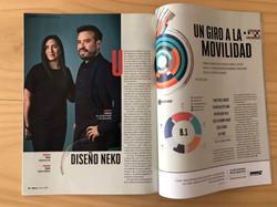 Revista_Obras-10-Despachos-Inteligentes_para_Ciudades-Inteligentes