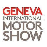 Geneva-Auto-Show.jpg