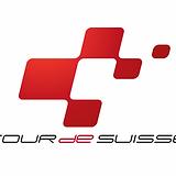 tour-de-suisse-logo.png