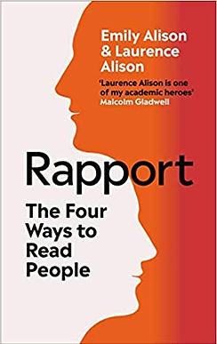 Rapport book.jpg