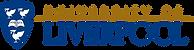 UoL Logo - see through.png