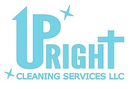 Upright Cleaning with Integrity