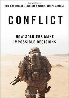 CONFLICT Book.jpg