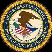logo-ojp-bg-768x768.png
