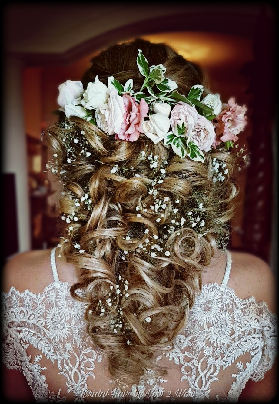romantic_weddinghairstyle