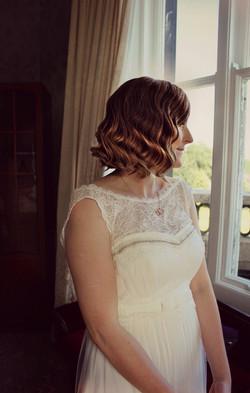Bridal_Hair_by_Vow_2_Wow_Kilkenny_Ir