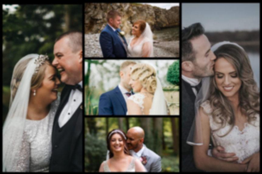 BEST WEDDING HAIRSTYLIST IRELAND.jpg