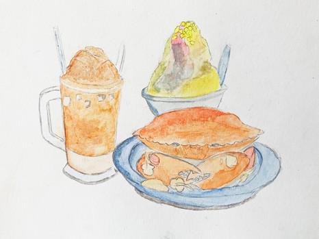 Bringing People Together with Chilli Crab - Raiyan Leong