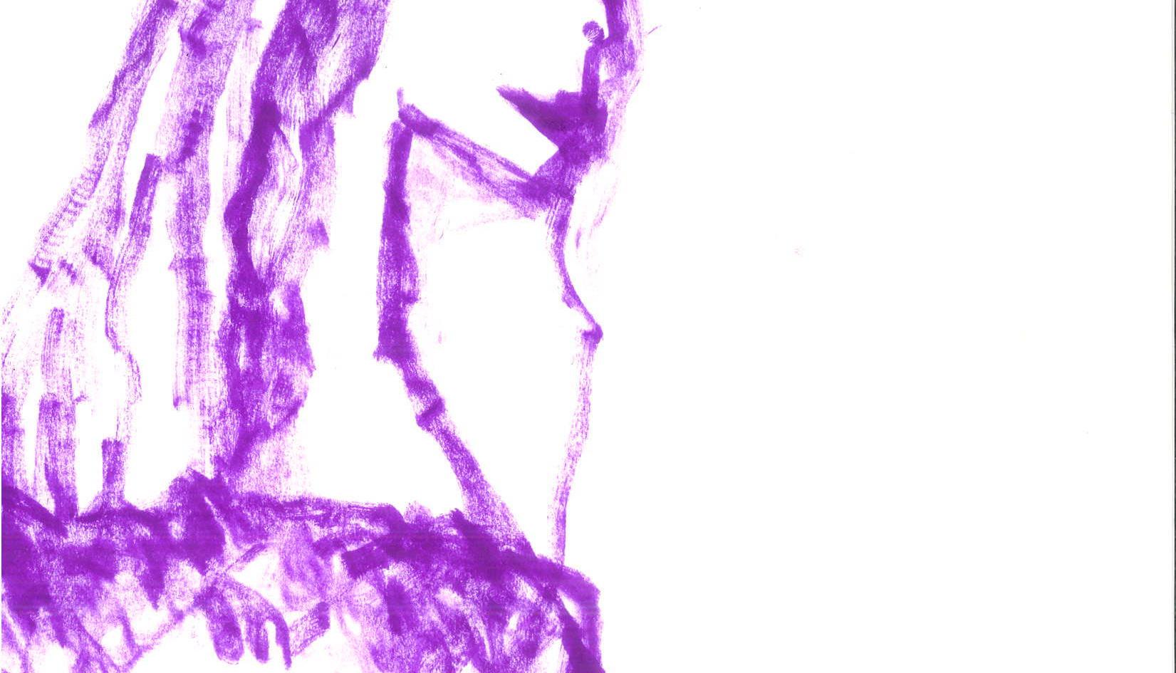 Karishma, Inner Turmoil, Mind Self