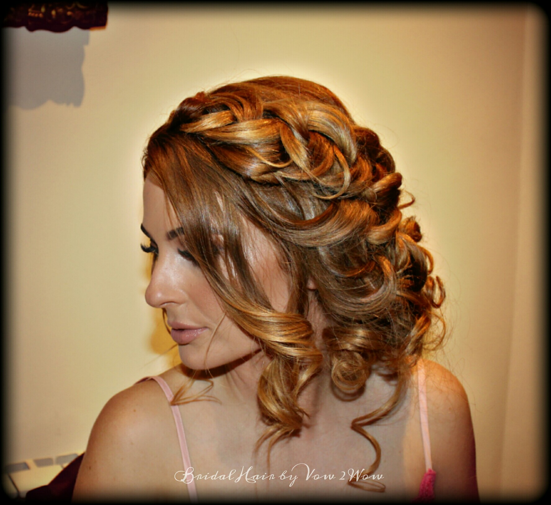 Bridal_Hair_by_Vow_2_Wow_Kilkenny_Ireland_sabbr[1]