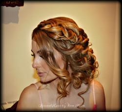 Bridal_Hair_by_Vow_2_Wow_Kilkenny_Ireland_sabbr[1]