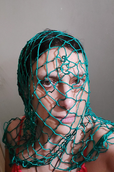 Netted