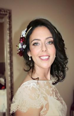 Bridal_Hair_by_Vow_2_Wow_Kilkenny_Ireland_Kathryn[1]
