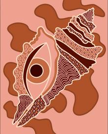 Shelf eye