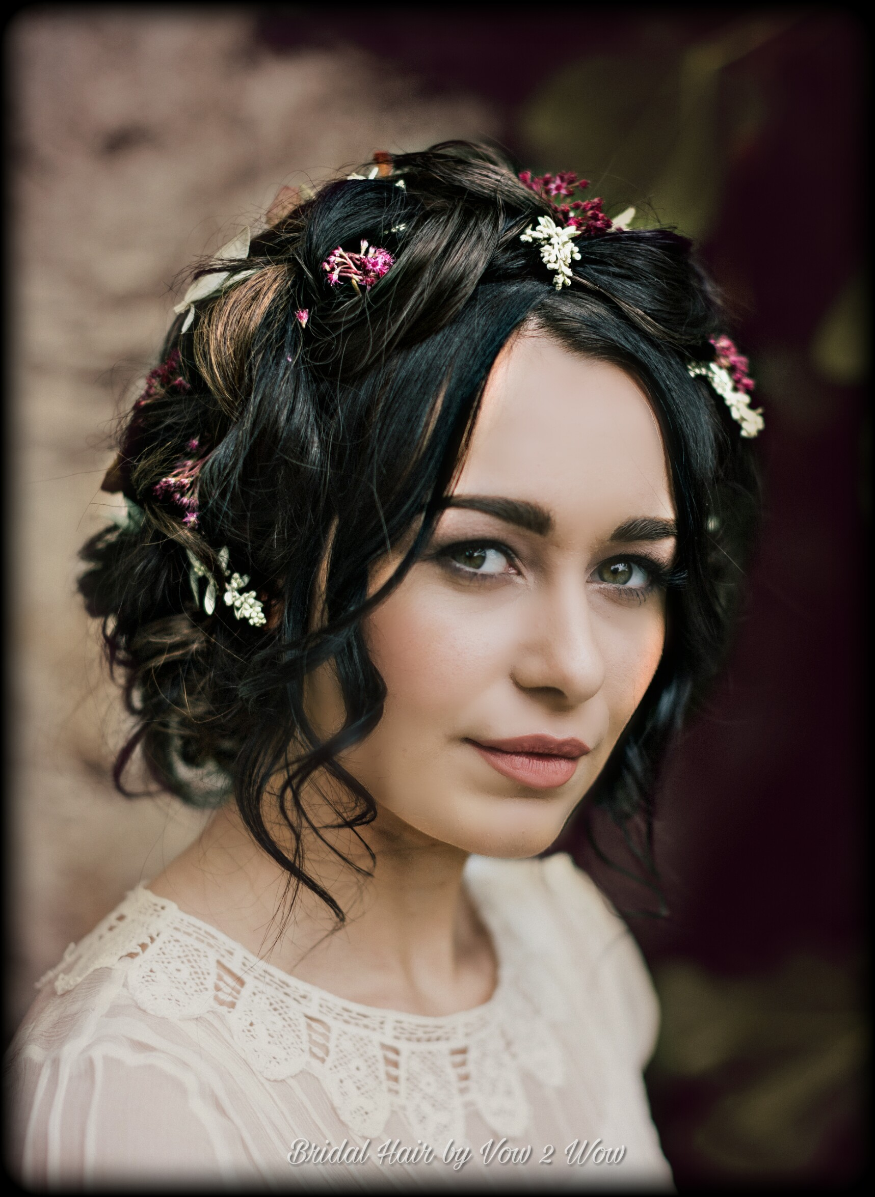 Bridal_Hair_by_Vow_2_Wow_Kilkenny_Ir